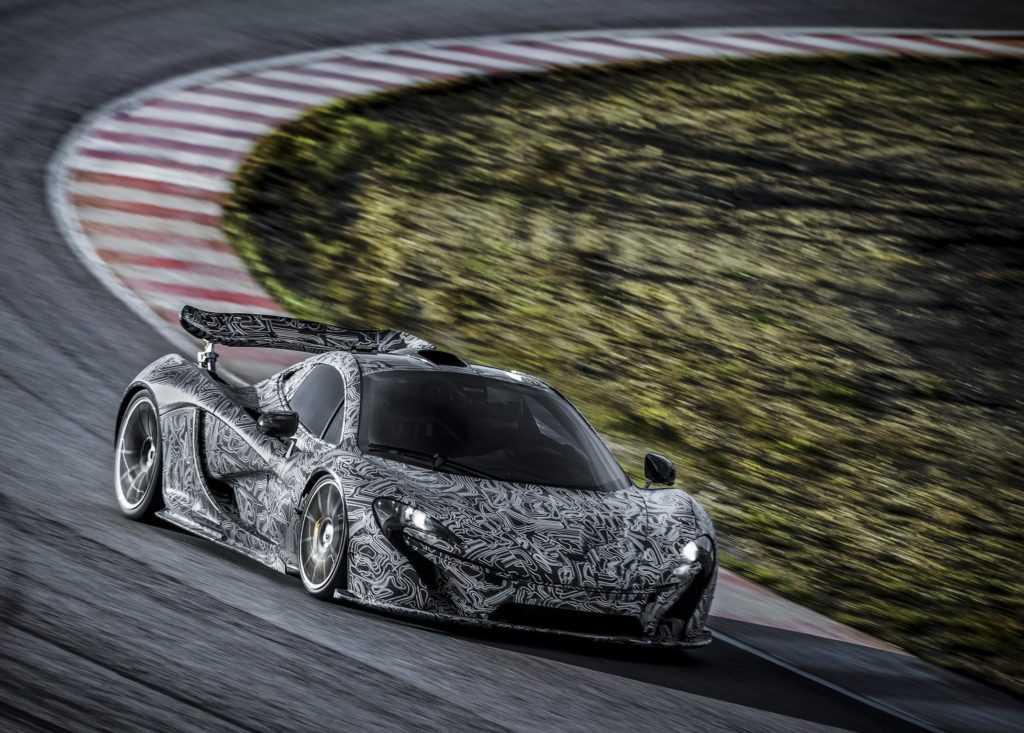 70358mclar_McLaren_lead_image