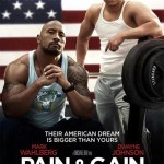 Pain and Gain Official Trailer