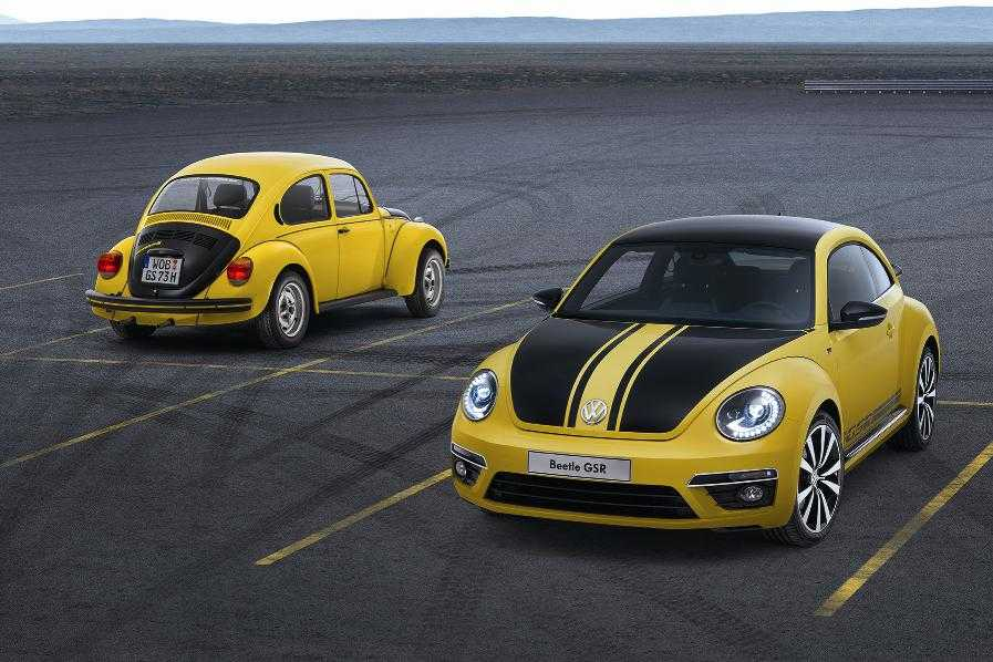 Beetle GSR_01