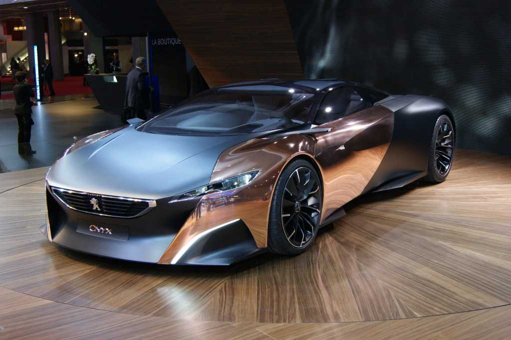 Motoring Roundup – 03.02.13, The Non-Modern Man | Unfashionablemale