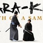 Hara-Kiri Trailer (2012) Takashi Miike Movie HD