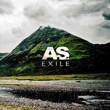 A.S. Set To Release 'Exile', The Non-Modern Man | Unfashionablemale