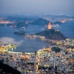 Rio 2014 – The Greatest Contest on Earth!!