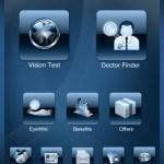 4 Amazing Smartphone Apps To Improve Your Eyesight