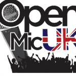 SINGING COMPETITION DATES FOR OPEN MIC UK