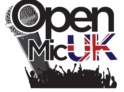 SINGING COMPETITION DATES FOR OPEN MIC UK, The Non-Modern Man | Unfashionablemale