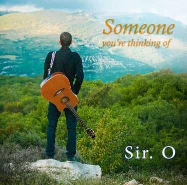 Sir. O @ O2 Academy2, Islington, The Non-Modern Man | Unfashionablemale