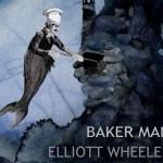 Sydney Composer Elliot Wheeler Reveals First Single off Upcoming Album