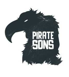 pirate sons