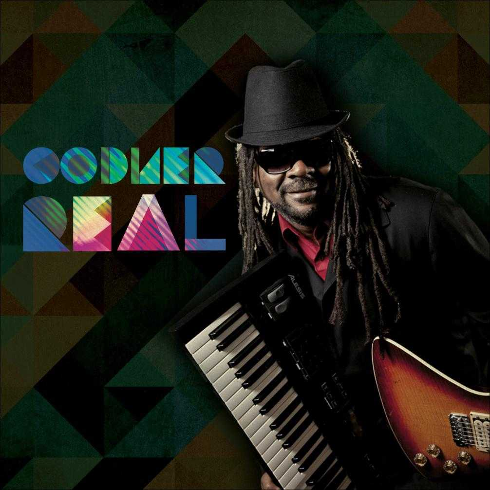 Professional Truck Driver Turned Musician Herrington Codner to Release 'Real', The Non-Modern Man | Unfashionablemale