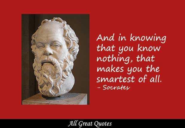 Philosophers Corner, The Non-Modern Man | Unfashionablemale