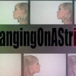 Rockizm Brings the 80's Classic 'Hanging on a String' into the 21st Century