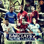 The Premier League 2013-2014