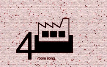 Carlos Peron (founder of Yello) Remixes Alex Ross-Iver Track '4 Room Song'