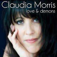 Secret Love' staring Claudia Morris, The Non-Modern Man | Unfashionablemale