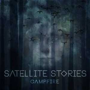 Finland's Satellite Stories Reveal New Single 'Campfire', The Non-Modern Man | Unfashionablemale