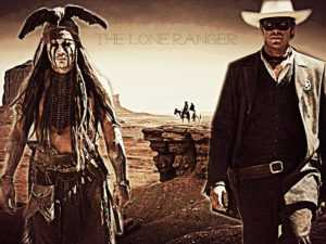 Lone-Ranger-Fan-art-the-lone-ranger-32354386-1999-1501