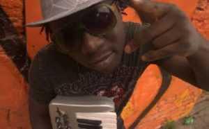 Jordan Crisp v Nana D: African rhythms meet mainstream dance with new single 'Ngoma', The Non-Modern Man | Unfashionablemale
