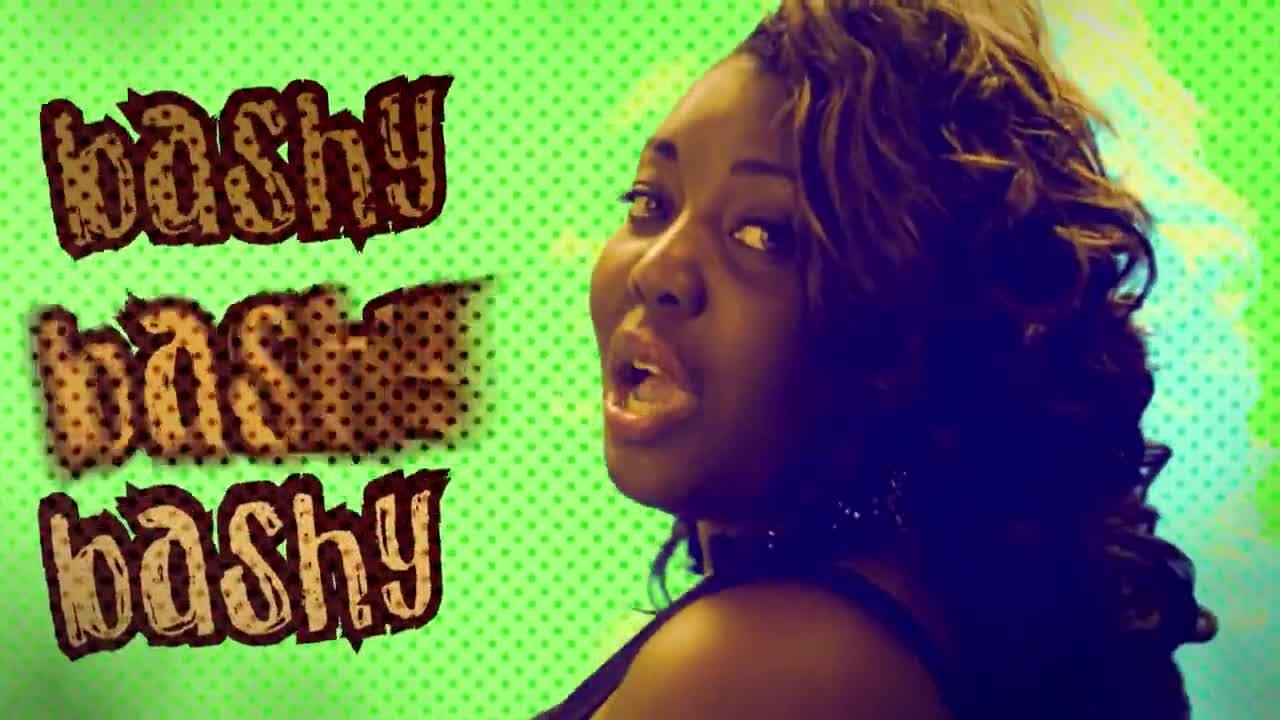 Jamaican Singer Elena Reveals Video for 'Bashment Ladies', The Non-Modern Man   Unfashionablemale