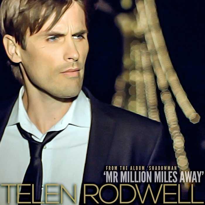 Telen Rodwell Million