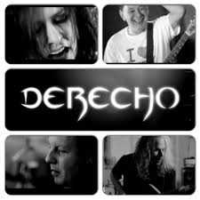 Derecho looking to storm the UK with 'Coffee & Disruption', The Non-Modern Man | Unfashionablemale