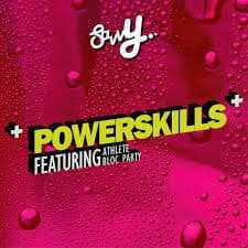 Savvy to Release New Single 'Powerskills' on 6th April, The Non-Modern Man | Unfashionablemale