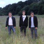 The McCarrons – 'Whatever Next' Album Set For Digital Release