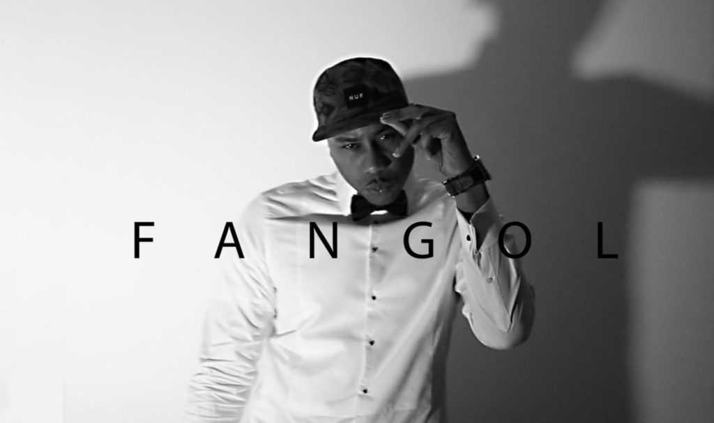 fangool