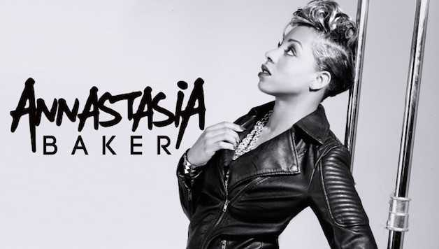 Annastasia Baker releases powerful new single 'Let Me Go', The Non-Modern Man | Unfashionablemale