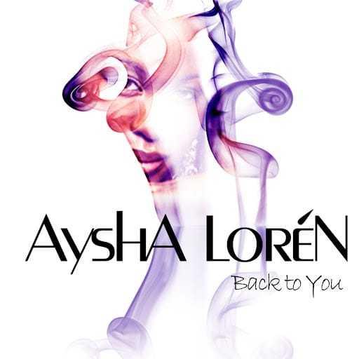 Aysha Loren wants to 'Keep It Like It Is', The Non-Modern Man | Unfashionablemale