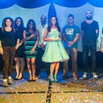 Emily Middlemas crowned TeenStar 2014 Champion!
