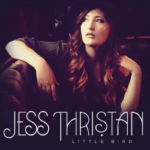 New music from Jess Thristan – 'Little Bird' video/single out now
