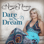 Rebecca Newman and the Prague Philharmonic Orchestra – 'Dare to Dream'