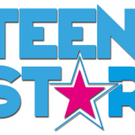 Singing audition dates for Teenstar 2015 are announced
