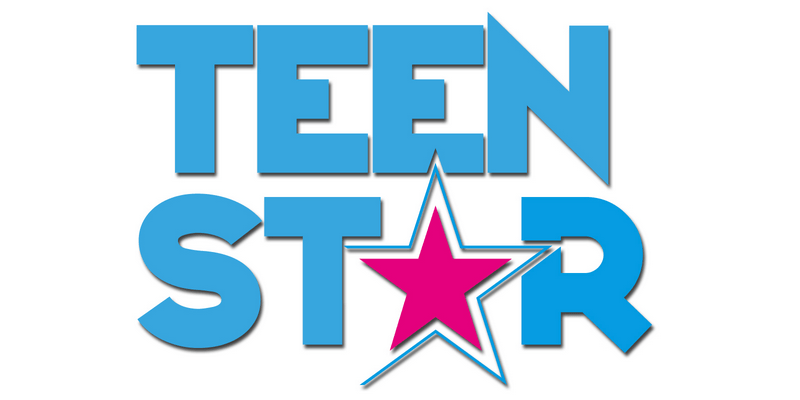 Singing audition dates for Teenstar 2015 are announced, The Non-Modern Man | Unfashionablemale