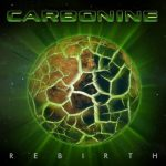 Album review – 'Rebirth' by Carbonine