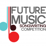 Future Music Songwriting Competition is launched