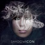 Brand new ShadowIcon EP is more than 'Smoke & Mirrors'