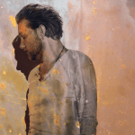 Alexander Wolfe – album 'From the Shallows' out now
