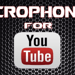 Advice for independent artists: Best microphone for YouTube