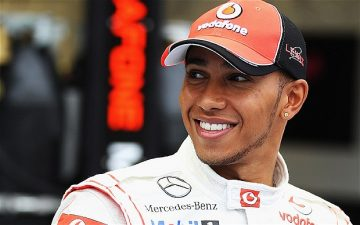 F1 Review: Lewis Hamilton dominates shaky start to the season