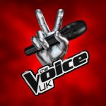 Applications: The Voice 2016 vs Open Mic UK