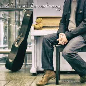 Self-titled album from Michael Armstrong, The Non-Modern Man | Unfashionablemale