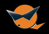 qw-key logo-2