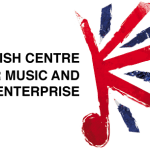 The British Centre for Music & Enterprise (BCME)