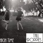 Tall Poppies – EP Review