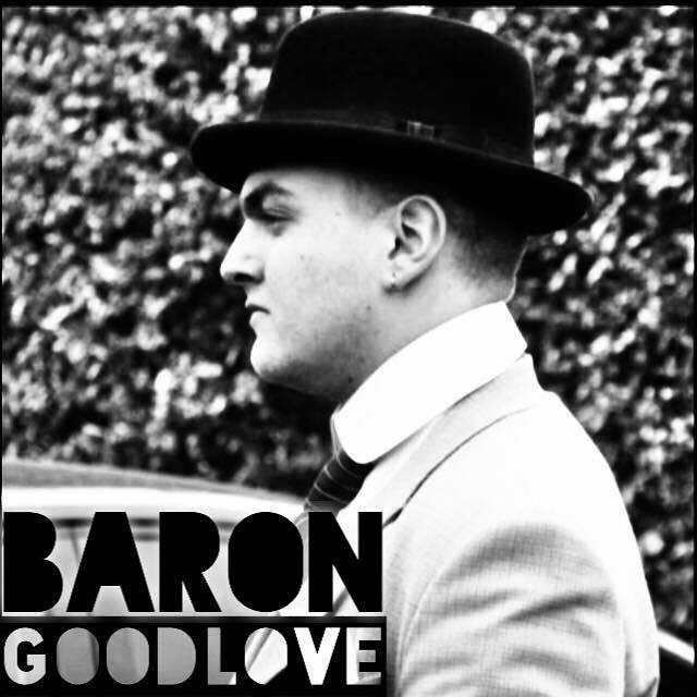 Free Download – Debut single from Baron Goodlove, 'Orpheus', The Non-Modern Man | Unfashionablemale