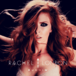 New pop sensation Rachel London releases 'Runnin' single.