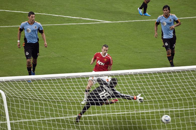 Three Ways to Make Football Fun, The Non-Modern Man | Unfashionablemale