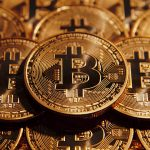 Bitcoin's Beating Heart Points to Global Game-Changer